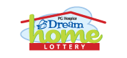 2017 Dream Home Lottery